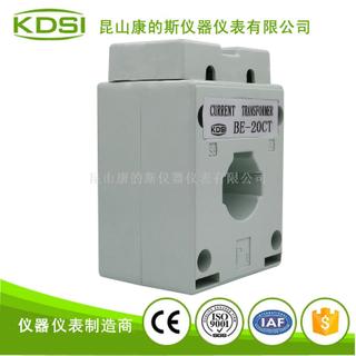 方形電流互感器BE-20CT