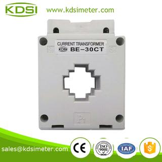立式電流互感器BE-30CT 75/5A